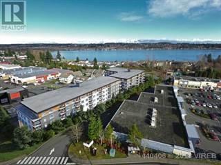 Condo for sale in PH8-3070 KILPATRICK AVE, Courtenay, British Columbia