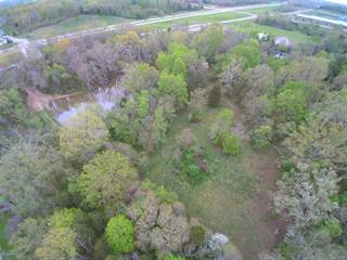 Land for sale in Echo Hills Lot #2 Drive, Alexandria, KY, 41001