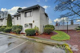 Townhouse for sale in 25446 106th Ave Se #A6, Kent, WA, 98030