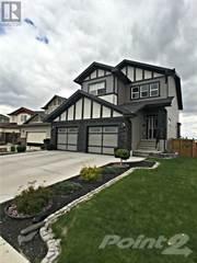 Single Family for sale in 661 Twinriver Crescent W, Lethbridge, Alberta