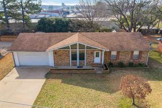 Single Family for sale in 16 Sunvalley, Jackson, TN, 38305
