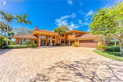Residential Property for sale in 9 N River Road, Stuart, FL, 34996