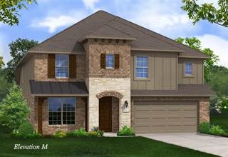 Single Family for sale in 544 Windy Knoll Road, Burleson, TX, 76028