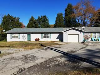 Multi-family Home for sale in 10104 Shaw Ferry Rd, Lenoir City, TN, 37772