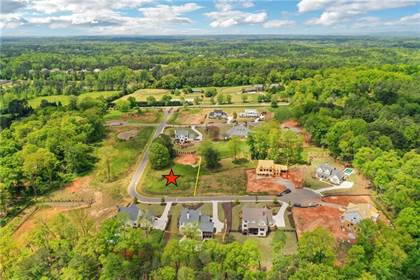 Lots And Land for sale in 15740 Bon Endriot Drive, Milton, GA, 30004