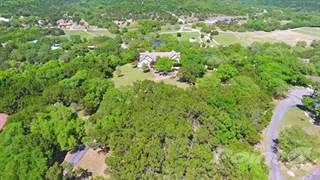 Single Family for sale in 815 Woodcreek Ranch Rd , Wimberley, TX, 78676