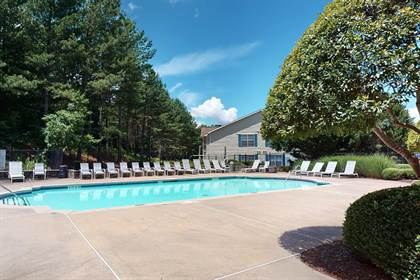 Apartment for rent in 1371 Kimberly Way, Atlanta, GA, 30331
