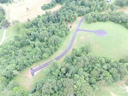 Lots And Land for sale in Lot 19 Bowling Lane, Alvaton, Alvaton, KY, 42122
