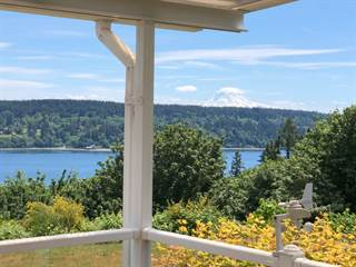 Port Orchard Wa Luxury Real Estate Homes For Sale Point2 Homes