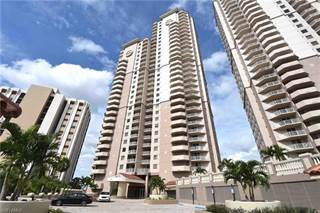 Condo en venta en 2104 W First ST 2004, Fort Myers, FL, 33901