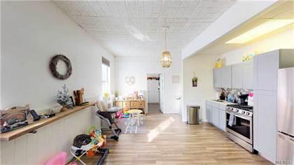 Multifamily for sale in 45 Harman Street, Bushwick, NY, 11221