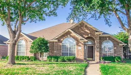 Residential Property for rent in 7013 Tallowtree Drive, Rowlett, TX, 75089