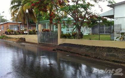 Residential Property for sale in Miradero, (Soledad), 4-2, Mayagüez, Mayaguez, PR, 00682
