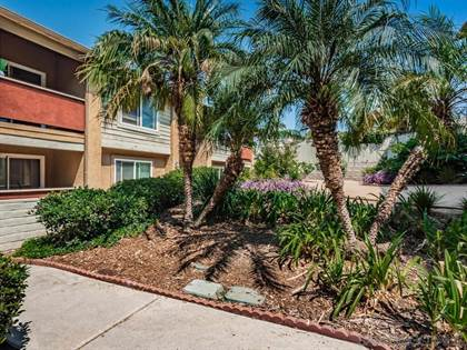 Residential Property for sale in 7003 Saranac St Unit 202, San Diego, CA, 92115
