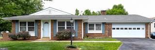 Single Family for sale in 1201 E IBERIA ROAD, Sterling, VA, 20164
