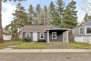 Single Family for sale in 1218 Garrison St NE, Olympia, WA, 98506