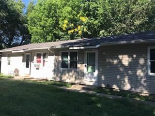 Multi-family Home for sale in 501 South Missouri Avenue, Springfield, MO, 65806