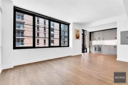 Residential Property for sale in 261 West 25th Street 5E, Manhattan, NY, 10001