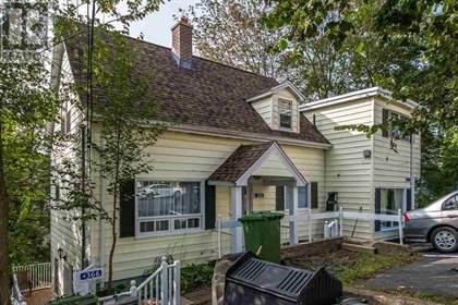 Multi-family Home for sale in 366-370 St Margaret Bay Road, Halifax, Nova Scotia, B3N1J9