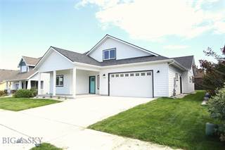 Single Family for sale in 3184 Summerset Drive, Bozeman, MT, 59715