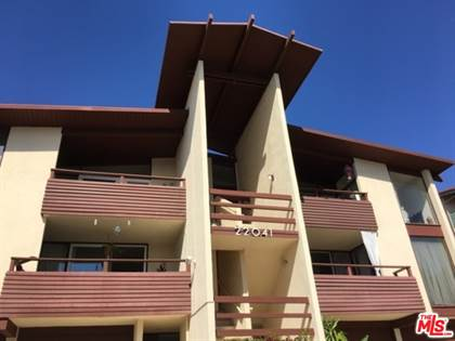 Residential Property for rent in 22041 HWY PACIFIC COAST 4, Malibu, CA, 90265