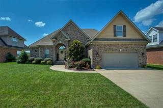 Single Family for sale in 2841 Laurelstone Lane, Bowling Green, KY, 42104