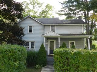 Single Family for sale in 11178 Route 14, Greater Blossburg, PA, 17765