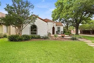 Single Family for sale in 6302 Ellsworth Avenue, Dallas, TX, 75214