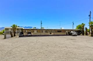 Multi-family Home for sale in 2470 Cutter Ln, Lake Havasu City, AZ, 86403