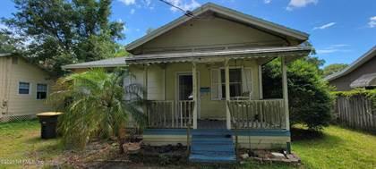 Residential Property for sale in 1451 DAKAR ST, Jacksonville, FL, 32205
