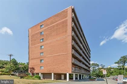 Residential Property for sale in 4343 LEE HIGHWAY 701, Arlington, VA, 22207