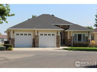 Single Family for sale in 139 Club Rd, Sterling, CO, 80751