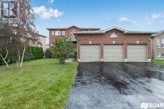 Single Family for sale in 146 PRINGLE Drive, Barrie, Ontario, L4N0R3
