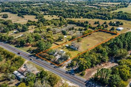 Residential Property for sale in 9306 State Highway 56, Sherman, TX, 75090