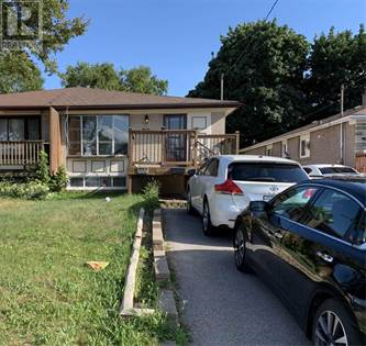 Single Family for rent in 702 SUNNYPOINT DR, Newmarket, Ontario, L3Y2Z8