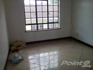 Apartment for rent in Kilimani near Yaya Centre, Kilimani, Nairobi