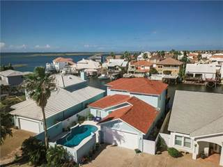 Single Family for sale in 13526 Royal Fifth Ct, Corpus Christi, TX, 78418