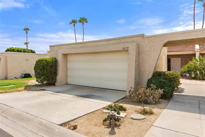 Residential Property for sale in 80137 Palm Circle Drive, La Quinta, CA, 92253