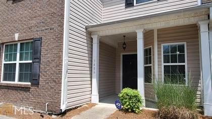 Residential for sale in 2555 Flat Shoals Rd 3406, Atlanta, GA, 30349