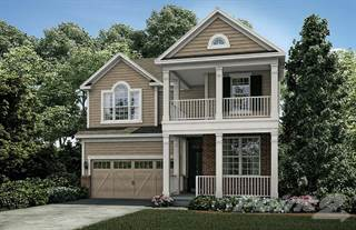 Single Family for sale in On Dixon Rd., north of 12 Mile Rd., Novi, MI, 48377