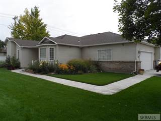 Residential Property for sale in 3225 S Sonora Drive, Idaho Falls, ID, 83404