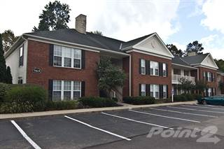 Apartment for rent in The Woods at Polaris Parkway - 1 Bedroom, 1 Bath 878 sq. ft., Westerville, OH, 43082
