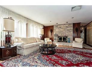 Single Family for sale in 712 Main St, Woburn, MA, 01801