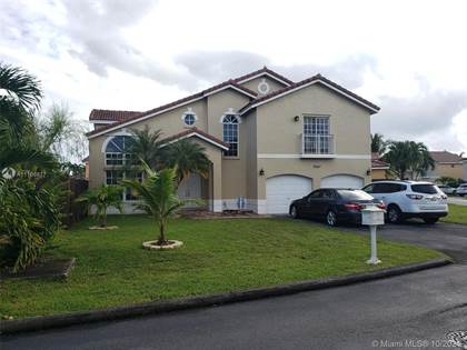 Residential Property for sale in 15367 SW 46th Ln, Miami, FL, 33185