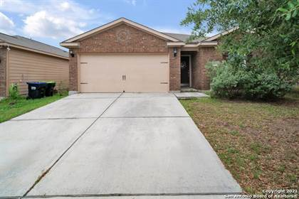Residential Property for sale in 6526 LUCKEY SQ, San Antonio, TX, 78245