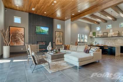 Apartment for rent in 5002 Wiseman Blvd., San Antonio, TX, 78251