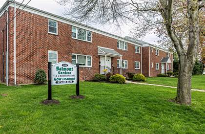 Apartment for rent in 15 Belmont Ave, Edison, NJ, 08817