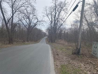 Lots And Land for sale in 000 WESTSIDE AV, Rotterdam, NY, 12303