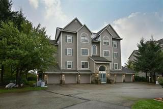 Condo for sale in 8121 StoneGate, Greater Donegal, PA, 15622