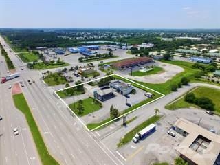 Retail Property for sale in 9045 20th Street, Vero Beach, FL, 32966